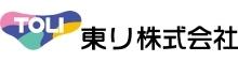 東リ株式会社